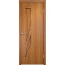 Дверь ПГ 900 Стрелец Милан