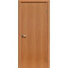 Дверь ПГ милан 600