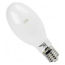 Лампа ртутная 125 Вт Е27 (60007BL)