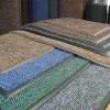 Дорожки и грязезащитные покрытия