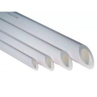 Труба ПП PN ф 20 (4,0м)(52225)
