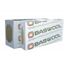 Утеплитель BASWOOL СТАНДАРТ-60 плиты 1,2х0,6х0,05м 6шт. 0,216 куб
