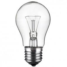 Лампа накаливания 60 Вт Е27 (8514569)