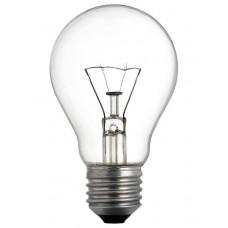 Лампа накаливания 75 Вт Е27 (3860222)
