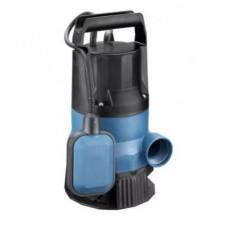 Насос дренажный погружной FSP-750DW для грязной воды TAEN (55229)